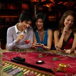 Poker Tables - Custom Casino Quality For Your Home
