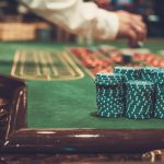 Official Rules Of Poker