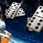 NJ Online Casino - Free Money Bonus & Promo Codes 2020