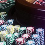 Michigan Online Poker - Legal Real Money Poker In MI