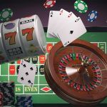Schedule Of Ra Slot Play Online For Free