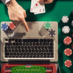 BEST United States Online Poker Sites: Top 10 American Card Rooms 2020