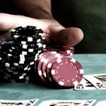 Leading Casino Port Gamings Actual Cash
