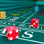 Online Gambling Is Critical To Your Success. Learn That To Find Out Why