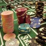 Methods To Higher Online Casino