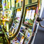 The Great, The Dangerous And Online Casino