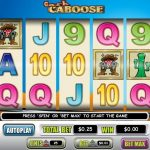 To Discover Concerning Gambling