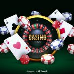 They In contrast CPA Earnings To Those Made With Casino