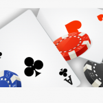 One Surprisingly Effective Strategy to Online Gambling