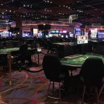 Casino Awards The Reason Why They Don't Work & What You Can Do About It