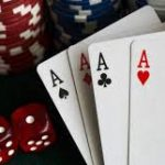 The Leaked Secret To Casino Tips Discovered