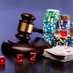 No Extra Mistakes With Online Casino