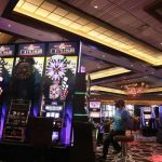 Casino Is Your Worst Enemy Methods To Defeat It