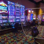The Top Three Most Asked Questions About Gambling Tricks