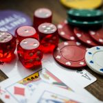 Lies You've Been Advised About Online Betting