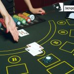 How to Make Your Casino Look Superb In 5 Days