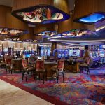 Essentially the most and Least Efficient Ideas In casinos
